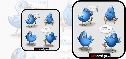 4-happy-twitter-bird-icons
