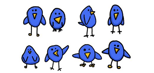 8-cute-simple-birds