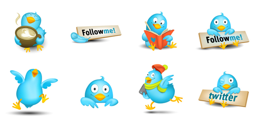 8-cute-twitter-birds