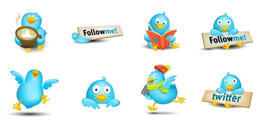 8-cute-twitter-birds