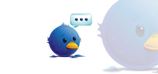 twitter-designreviver